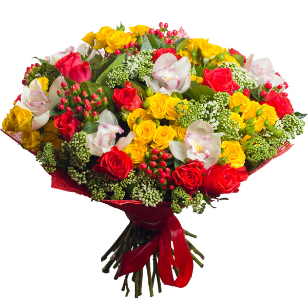 http://cvety-nsk.ru/upload/iblock/ee0/ee03bb940015c45d80518a13f2e977ac.jpg
